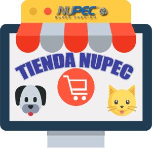 Tienda Nupec